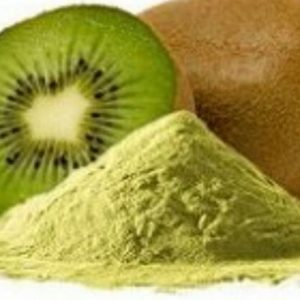پودر میوه